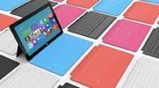 Falen van HP Slate 500 stond aan basis Microsoft Surface