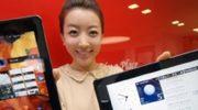 LG kondigt verbeterde Optimus Pad met LTE aan