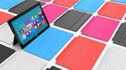 Surface for Windows RT vanaf 26 oktober in de winkel