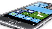 Samsung kondigt eerste Windows Phone 8 telefoon aan; Ativ S
