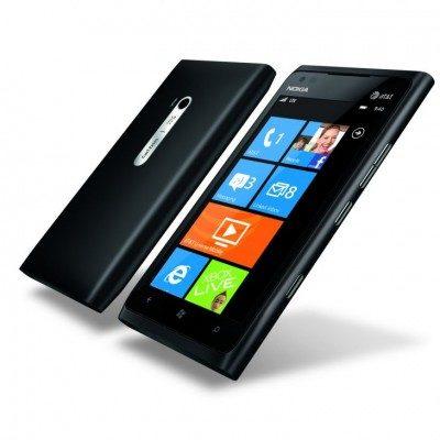 Windows Phone op Nokia: 180 miljoen van Microsoft per kwartaal
