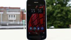 Nokia 808 PureView review: nokia 808 PureView review