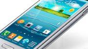 Samsung Galaxy S III mini; kleiner broertje van Galaxy S3