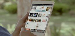 Apple lanceert naast kleinere iPad mini ook vierde generatie iPad