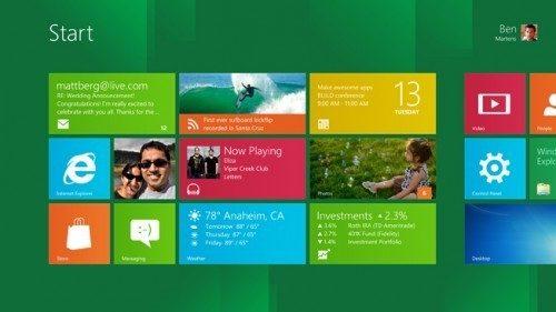 201229 2011290 windows 8 home screen110913184405
