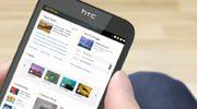 HTC Titan III op komst?