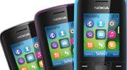 Nokia zet onbekende dualSIM 114 op haar website