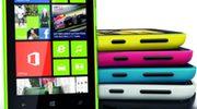 Nokia Lumia 620; betaalbare Lumia met Windows Phone 8