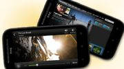 HTC One SV met LTE tóch naar Nederland