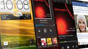 HTC: Butterfly niet naar Europa