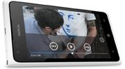 Foutje. Nokia zet witte internationale versie Lumia 900 per ongeluk online
