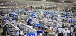 Nokia to remove 4,000 jobs