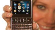 Aldi betreedt smartphonemarkt