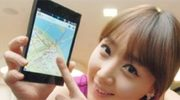 LG presenteert met Optimus Vu eigen telefoon/tablet-kruising