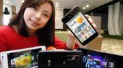 Optimus 3D Max: tweede 3D-telg van LG