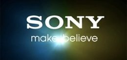 Sony expands Xperia NXT series; Xperia U and Xperia P launched