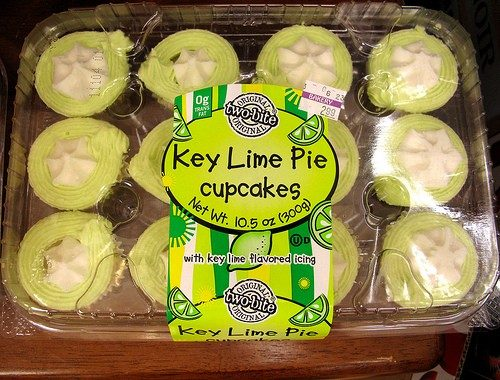 Android 6.0 heet Key Lime Pie
