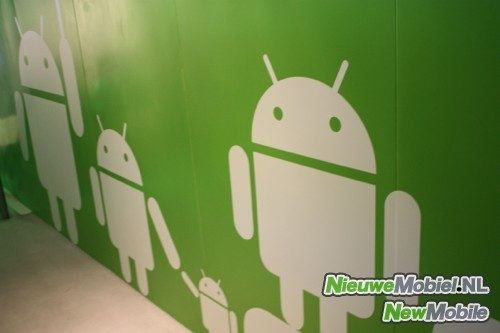 2011254 android family