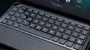 RIM komt met BlackBerry Mini Keyboard voor PlayBook