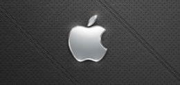 Apple cleans up 'cashpile'