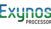 Details Samsung Exynos 5 processor emerge