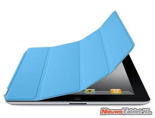 iPad bij Microsoft: verboden