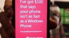 Microsoft gives expensive notebook to Windows Phone Challenge winner after all