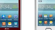 Eenvoudige en betaalbare Samsung Rex 60 en 80 vanaf nu verkrijgbaar