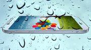 Samsung Galaxy S4 krijgt mogelijk waterdichte versie; de S4 Active