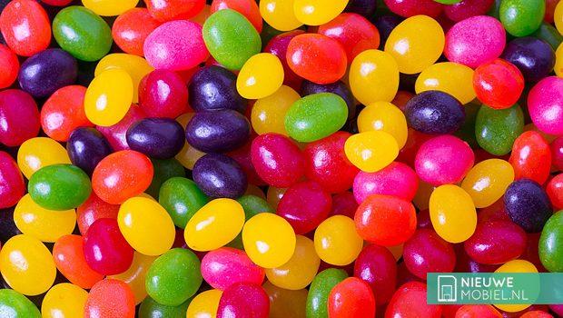 Volgende Android-versie wellicht 'slechts' 4.3 Jelly Bean