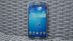Samsung Galaxy S4 i9505 review: dé telefoon om in 2013 te verslaan