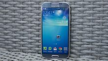 Samsung Galaxy S4 i9505 review