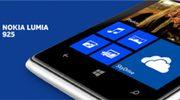Nokia combineert aluminium en polycarbonaat in nieuwe Lumia 925