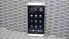 HTC One review: metaal versus plastic; wie wint?