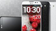 LG Optimus G Pro komt in augustus naar Nederland