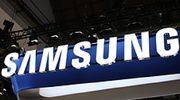 Ook specificaties Samsung Galaxy S4 mini, Zoom en Active binnen