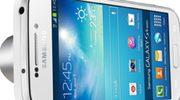 Samsung kondigt cameraphone Galaxy S4 zoom aan na zoveelste lek