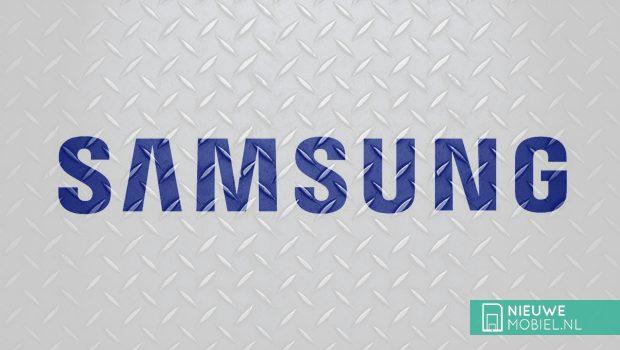 Samsung zou voor Galaxy S5 een metalen body overwegen