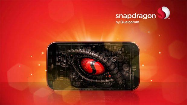 Variant van Sony Xperia Z met Qualcomm Snapdragon 800 CPU in de maak?