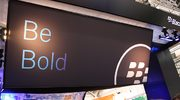 BlackBerry A10 'Aristo' met 5 inch scherm in najaar verwacht