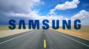 Roadmap bevestigt komst Samsung Galaxy Young en Galaxy Xcover 2