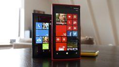 Nokia Lumia 920 review: king of Windows Phone 8?