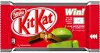 Google verrast met aankondiging Android 4.4 KitKat