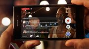 Sony's nieuwe vlaggenschip de Xperia Z1 met 20,7 MP camera aangekondigd