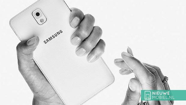 Ook Samsung wil telefoons met 64-bit processor