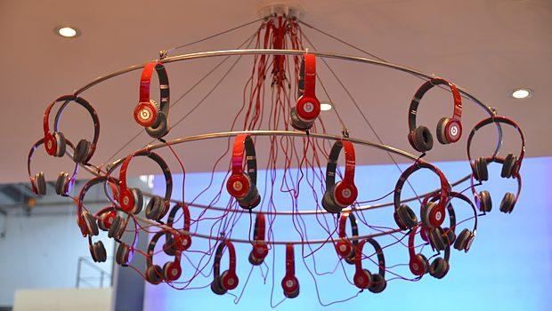 Beats trekt stekker uit samenwerking HTC