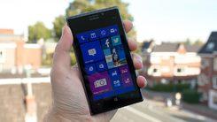 Nokia Lumia 925 review: opgepoetste Lumia 920 of revolutionair nieuwe telefoon?