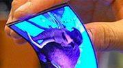 Naam Samsung Galaxy Round duikt op, mogelijk eerste mobiel met buigbaar scherm
