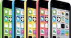 Apple iPhone 5S en iPhone 5C op 25 oktober officieel in Nederland