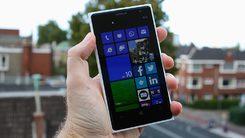 Nokia Lumia 1020 review: een nieuwe ongeëvenaarde cameratelefoon?